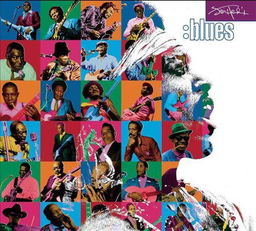 Hendrix_blues_small