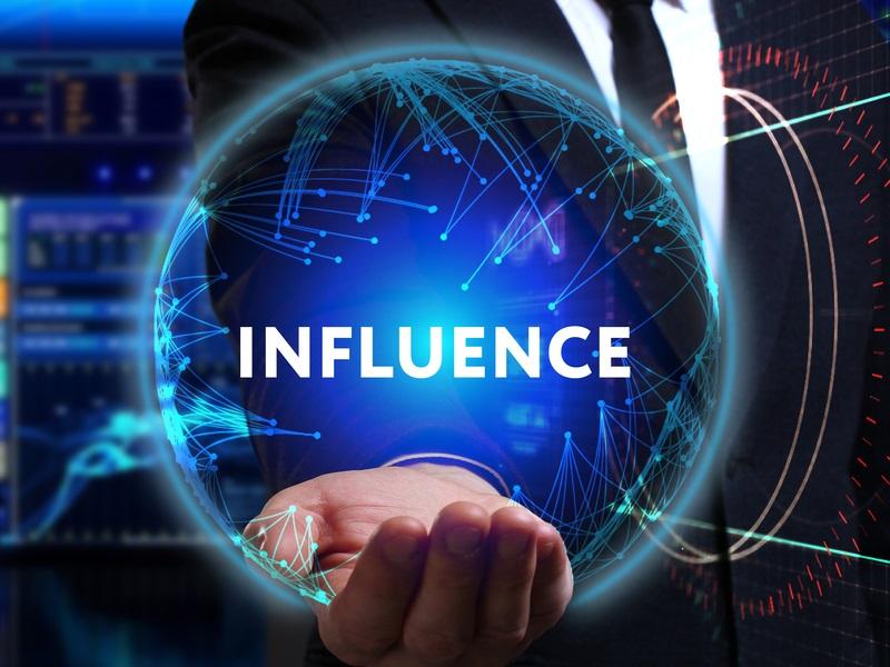 Tsps_carlos-gil_end-of-marketing_conquer-social-media_small