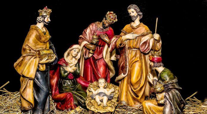Historia-de-la-navidad-tapa-696x385_small