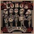 Los_lobos__small