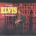 Elvismemphis69_small