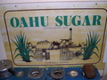 Oahusugarsign2_small