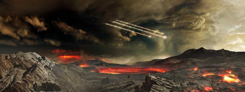 Smmeteors-impact-earth-nasa_small