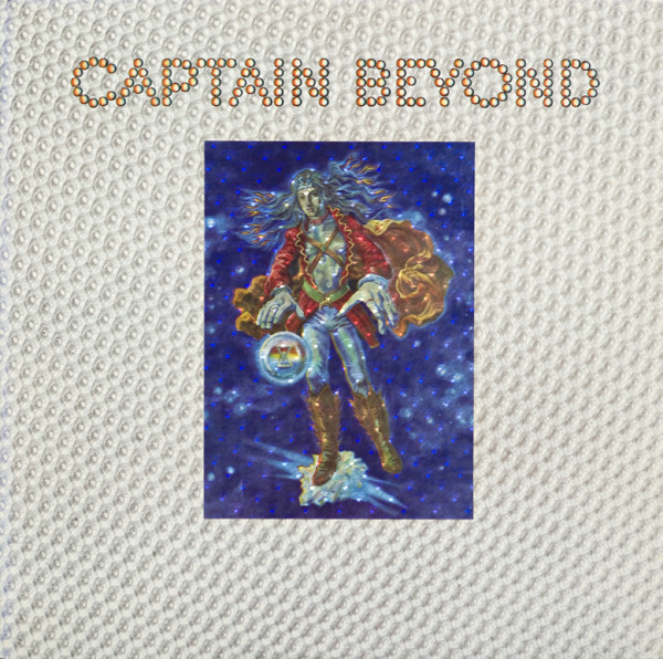 Captain_beyond_small
