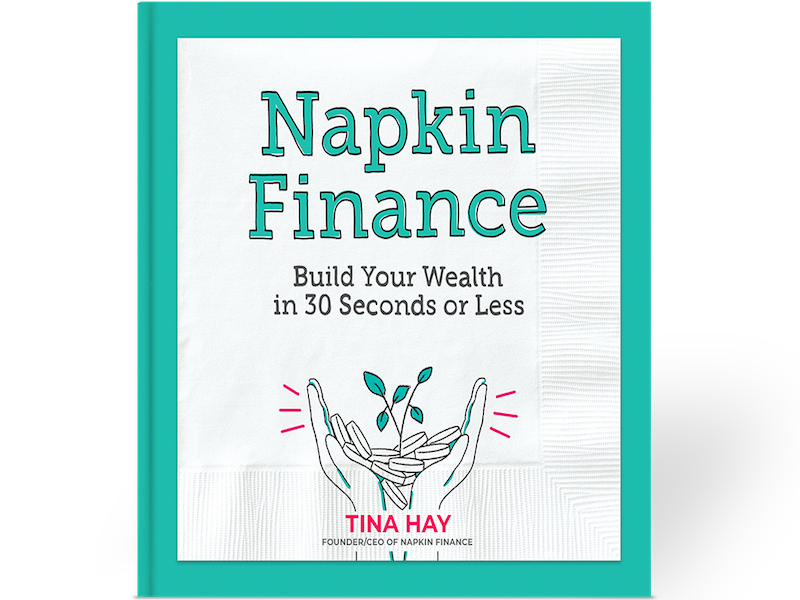 Tsps_guest_tina-hay_napkin-finance_take-control-of-your-money_small
