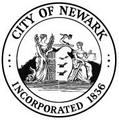 Newarkseal_small