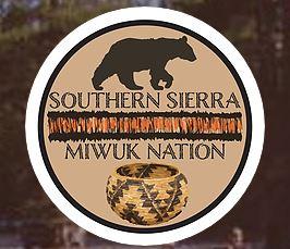 Caption: Tribal Logo, Credit: Tribal website