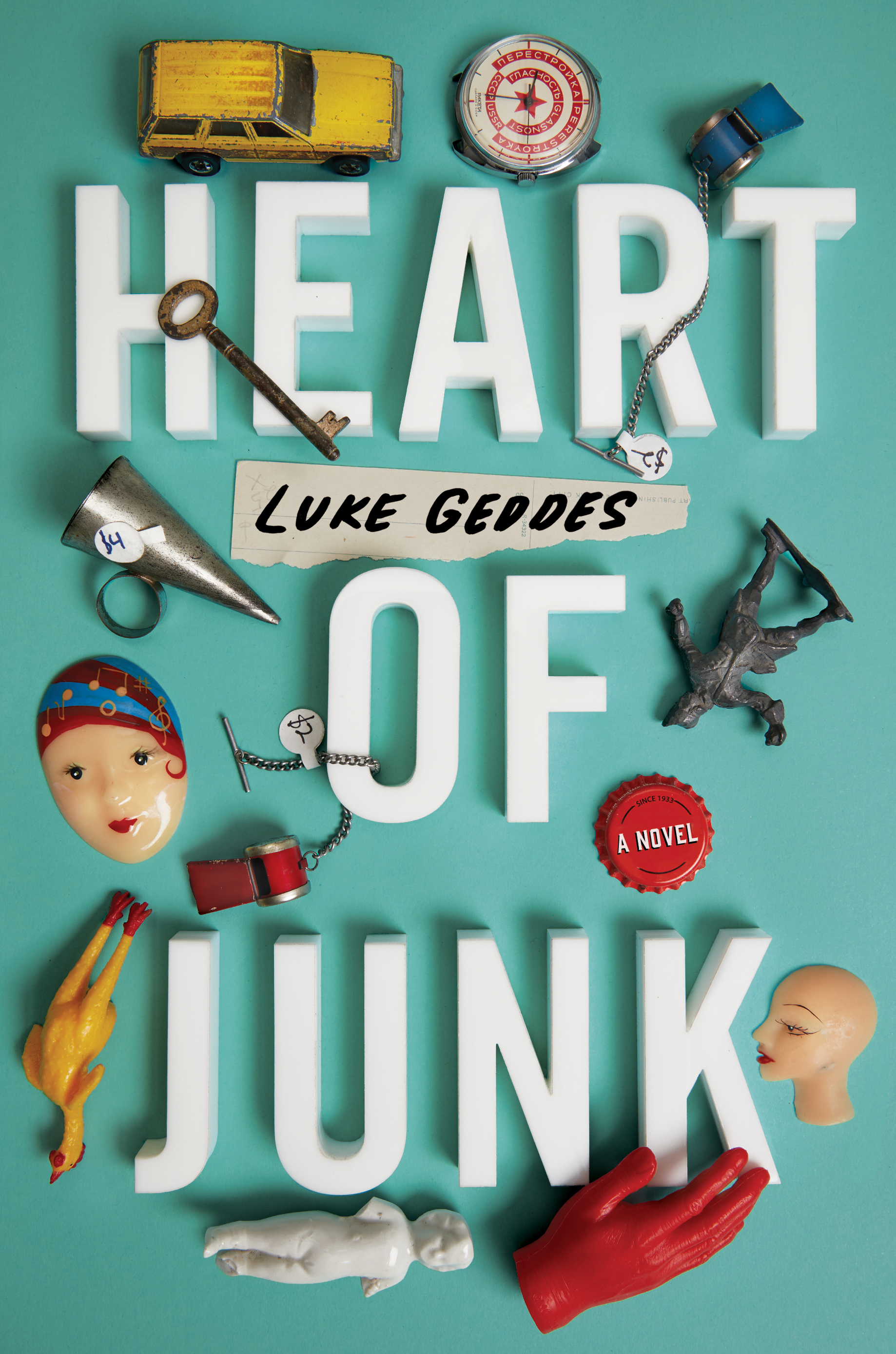 Heart_of_junk_9781982106669_small