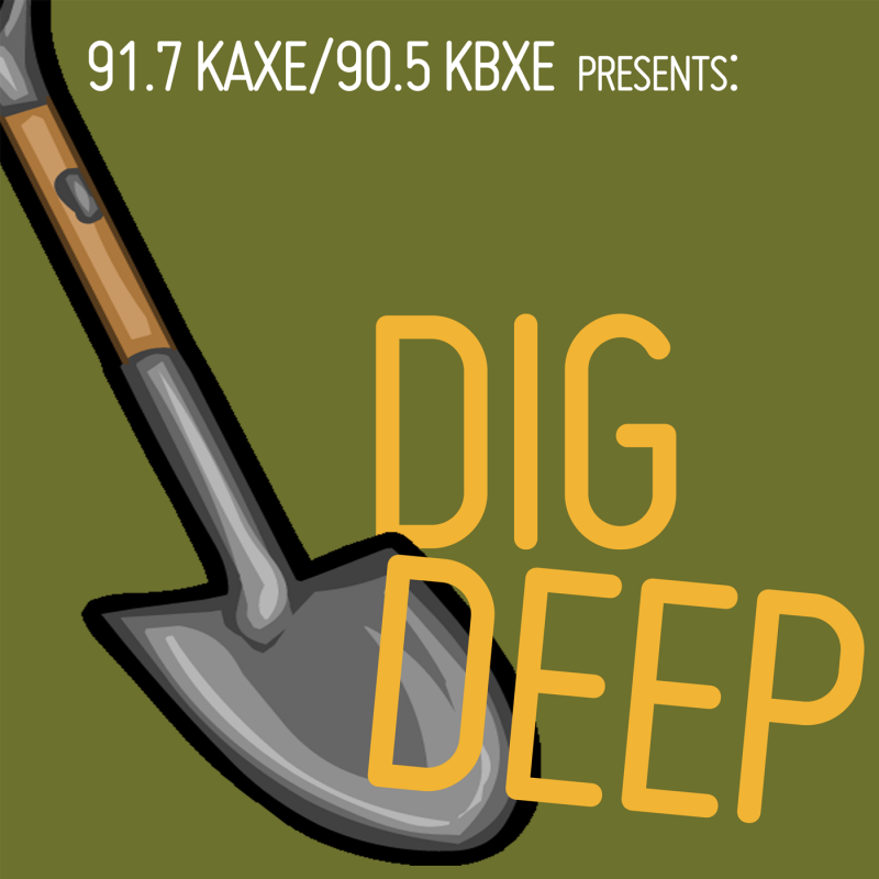 Dig_deep_logo_small