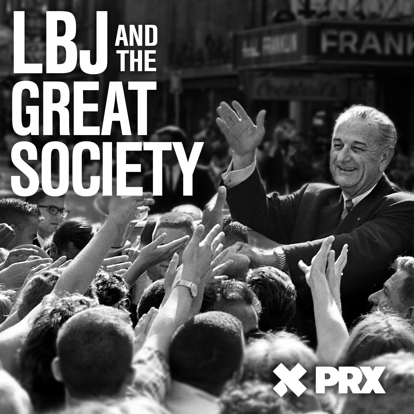 Lbj-great-society_cover_small