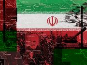 Caption: Is the Maximum Pressure Campaign Against Iran Working? , Credit: Intelligence Squared U.S.