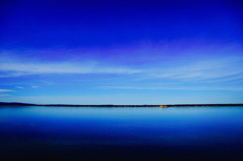 Calm-water-from-needpix-e1584459463167_1__small