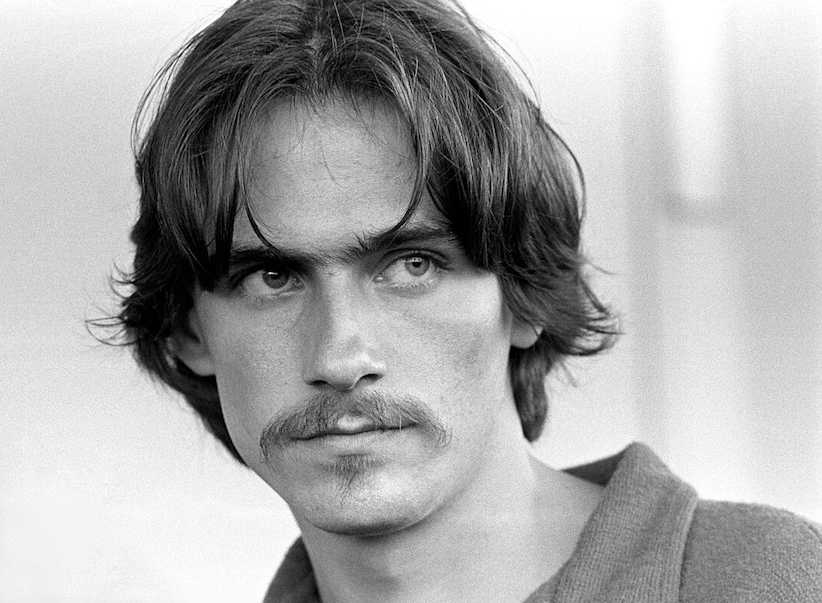 James-taylor-iconic-image_small