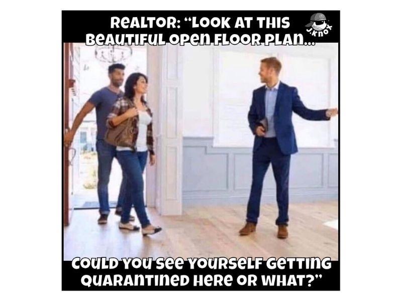 Tsps_real-estate_terry-story_coronavirus_quarantine_small