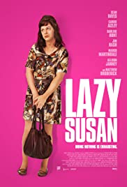 Lazysusan_small