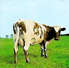 Atomheartmothercover_small