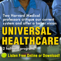 115_universal_healthcare_sq_small