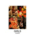 Girls-_album_small