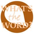 Wtw-logo-brown_anna_preferred_small