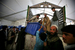 Caption: Afghanistan Election, Credit: Associated Press