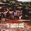 Edward_sharpe_and_the_magnetic_zeroes-_self-titled_small