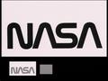 Nasa_small