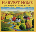 Harvest_home-mini_small