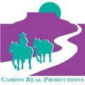 Camino_logo_sq_small