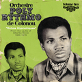 Orchestre_poly-rhythmo_de_cotonou-_echos_hypnotiques_small