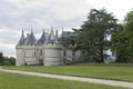 Loire_valley_small