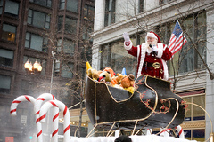 Santa_jeff_parade_medium