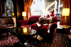 Santa_jeff_napping_medium