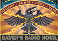Raven_s_radio_logo_small
