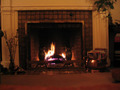 The_fireplace-rs_small
