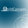 Worldcanvass_prx2_small