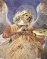 Early-music-christmas-image_small