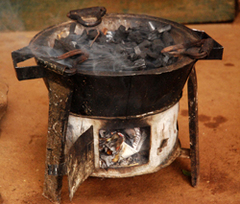 Jiko_charcoal_stove_medium