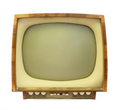 Tv_small