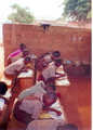 Students_writing_letters_in_school_in_ghana_small