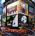 Broadway_small