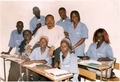 Maxime_with_students_in_dakar_small