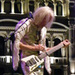 Caption: Daevid Allen of Gong