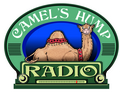 Camelshumplogo_small