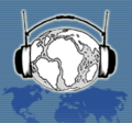 Z_headphones-globe_small