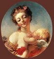 552px-jean_honore_fragonard_venus_and_cupid_small
