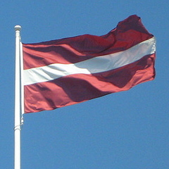 Latvian_flag_medium