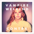 Vampire_weekend-_contra_small