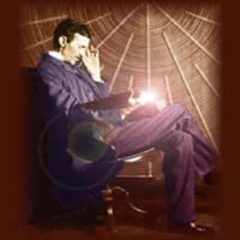 Nikola_tesla_medium