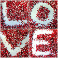 Love-valentines-day_small