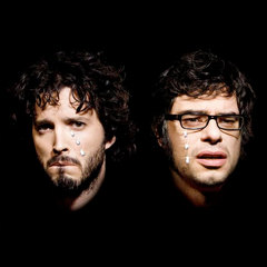 Caption: Flight of the Conchords, Credit: Courtesy of the artist
